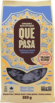 QUE PASA TORTILLA CHIP