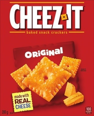 CHEEZ-IT, TOWNHOUSE OR PRINGLES MEGA CHIPS
