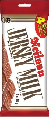 CADBURY MULTI PACK CHOCOLATE
