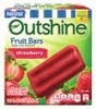 Nestle Outshine Bars