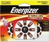 Energizer Hearing Aid Or Specialty Batteries