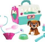 Toys r us 25 rabatt