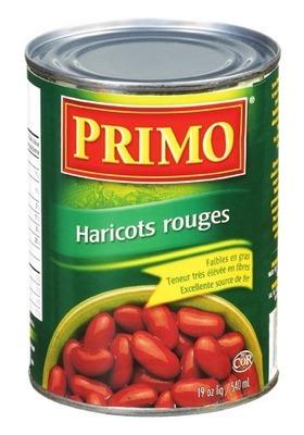 LÉGUMINEUSES PRIMO | PRIMO LEGUMES