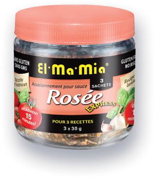 ÉPICES El-MA-MIA | El-MA-MIA SPICES