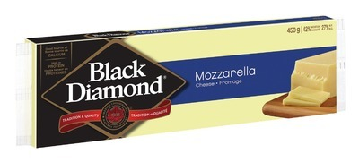 FROMAGE BLACK DIAMOND | BLACK DIAMOND CHEESE