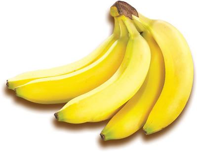 BANANES DOLE | DOLE BANANAS