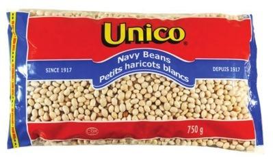 UNICO DRY BEANS