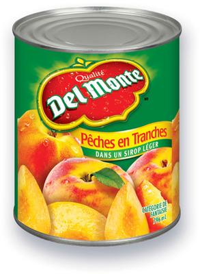 FRUITS DEL MONTE | DEL MONTE FRUITS