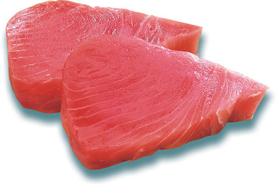 DARNE DE THON YELLOWFIN | YELLOWFIN TUNA STEAK