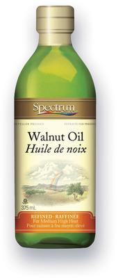 HUILE DE NOIX SPECTRUM | SPECTRUM OLIVE OIL