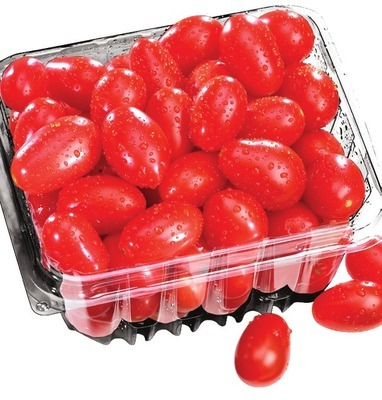 TOMATES RAISINS | GRAPE TOMATOES