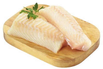 AIGLEFIN COUPES DU MARCHÉ HIGH LINER | HIGH LINER MARKET CUTS HADDOCK