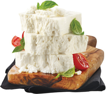 KRINOS TRADITIONAL FETA