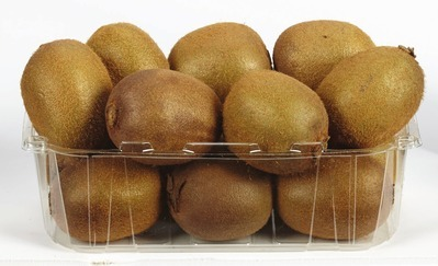 KIWI BASKET 600 g GOLD KIWI BASKET 454 g
