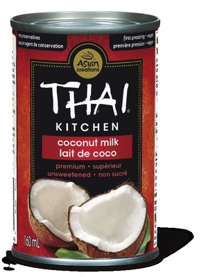 THAI KITCHEN PREMIUM COCONUT