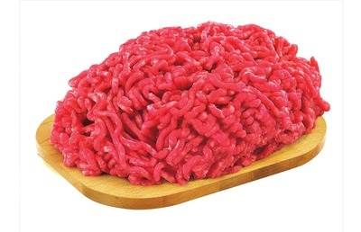 Extra Lean Ground Beef or Stewing Beef Value Pack