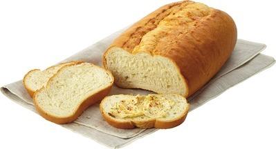 French or Italian Bread or Baguettes