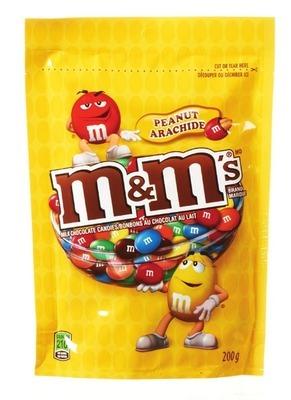 MARS CELLO CHOCOLATE