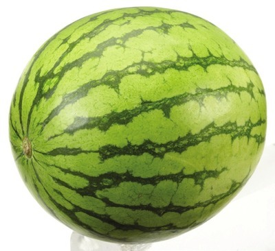 Seedless Mini Watermelons