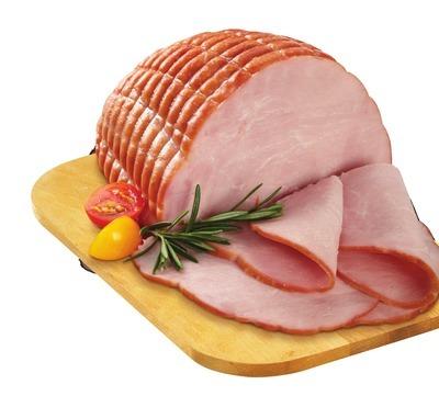 Maple Leaf or Schneiders Half Ham