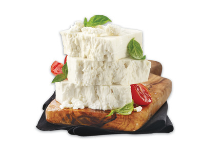 KRINOS TRADITIONAL FETA CHEESE