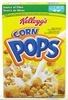 KELLOGG'S Rice Krispies, Corn Pops or Frosted Flakes