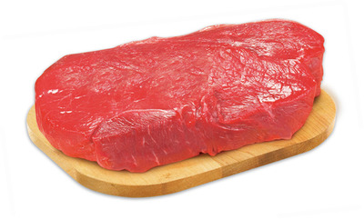 Red Grill Top Sirloin Steak Value Pack or Roast