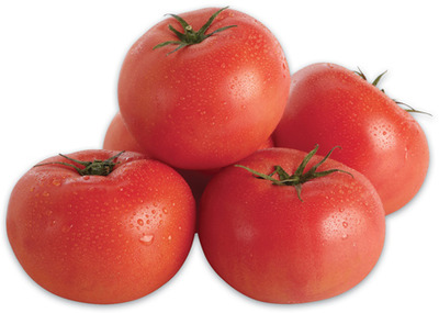 EXTRA LARGE BEEFSTEAK TOMATOES