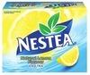 NESTEA or LIPTON Iced Tea, FIVE ALIVE, FRUITOPIA, MINUTE MAID or DOLE Sparklers 12x341mL-355mL