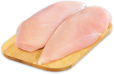Maple Leaf Prime Fresh Boneless Skinless Chicken Breast Value Pack