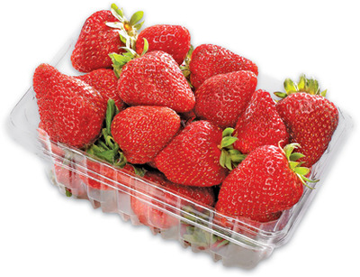 Strawberries 454 g, PRODUCT OF U.S.A., No. 1 GRADE Clementines 2 lb, PRODUCT OF ARGENTINA Gala, McIntosh or Ginger Gold Apples 3 lb PRODUCT OF ONTARIO, CANADA EXTRA FANCY GRADE