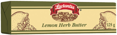 SELECTION SOUR CREAM 500 ml or LACTANTIA FLAVOURED BUTTER 125 g