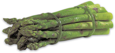 Asparagus PRODUCT OF PERU, No. 1 GRADE, 2.99/lb, 6.59/kg Avocados 5 PK, PRODUCT OF MEXICO, 2.99 EA. Sweet Corn 4 PK, PRODUCT OF U.S.A., No. 1 GRADE, 2.99 EA.
