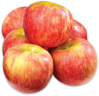 Honeycrisp Apples PRODUCT OF ONTARIO, CANADA EXTRA FANCY GRADE 1.99/lb, 4.39/kg Blackberries 170 g PRODUCT OF MEXICO,