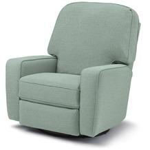 Groovy Buy Buy Baby Evergreenethics Interior Chair Design Evergreenethicsorg