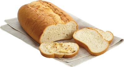 FRENCH OR ITALIAN BREAD
