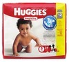Huggies Diapers, Pull·Ups or GoodNites Jumbo or Pampers Jumbo Diapers