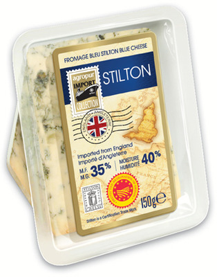 MANCHA REAL QUESO MANCHEGO CHEESE, AGROPUR IMPORT COLLECTION STILTON OR LE RUSTIQUE CAMEMBERT