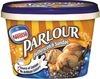 PARLOUR Frozen Dessert 1.5L