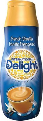 INTERNATIONAL DELIGHT OR BAILEYS COFFEE CREAM
