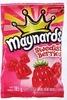 MAYNARDS Candy 170g-185g