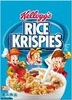 Kellogg s Cereal