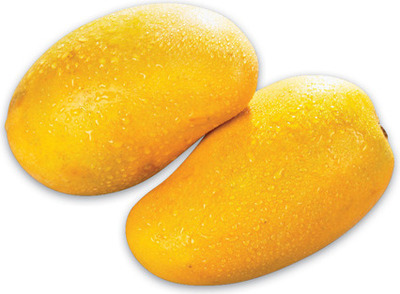 ATAULFO HONEY MANGOES