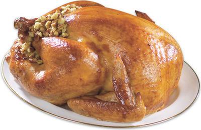 BUTTERBALL TURKEYS OR NATURALLY INSPIRED TURKEYS FROZEN, GRADE A 5.49/kg