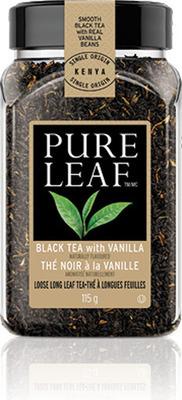 PURE LEAF TEA 16 un. or TEA LEAVES 115 - 125 g