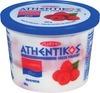 Astro Athentikos Greek Yogourt