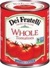 Giant Eagle Pasta or Dei Fratelli Tomatoes