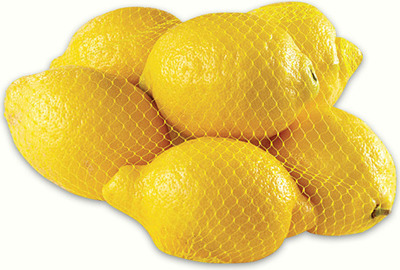 LEMONS 2 lb PRODUCT OF SPAIN OR TURKEY CLEMENTINES 2 lb PRODUCT OF MOROCCO BLOOD ORANGES 2 lb PRODUCT OF MOROCCO