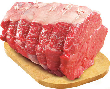PLATINUM GRILL ANGUS TOP SIRLOIN ROAST OR VALUE PACK STEAK