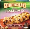 Nature Valley 130g-230g Or Quaker Chewy Or Dipps Granola Bars 156g-210g